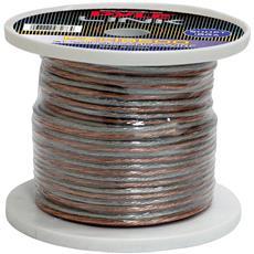 PSC18500 152.4m Multicolore cavo audio