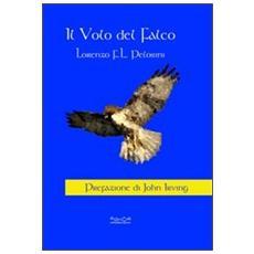 Il volo del falco