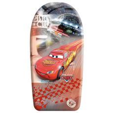 Tavola Surf Cars Cm. 104