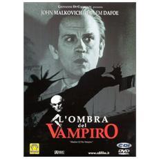 Ombra Del Vampiro (L')
