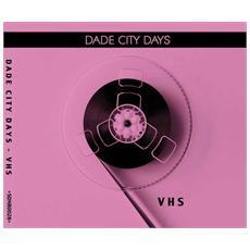 Dade City Days - Vhs