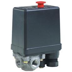 Pressostato X Compressori Cod. 871/1