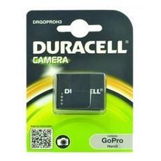 DRGOPROH3, 1000 mAh, Videocamera, Ioni di litio, 3,6 cm, 2,9 cm, 1,3 cm