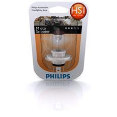 Lamp. Moto - 12v - Hs1 Vision Mo