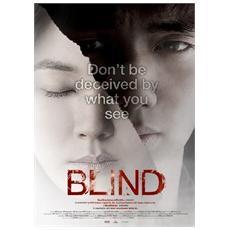 Dvd Blind