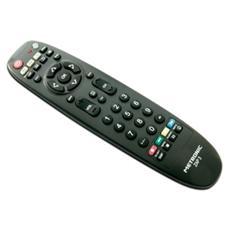 Telecomando Universale Zap 3 TV / DVB-T / DVD
