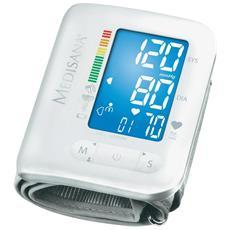 BW300 Misuratore di pressione
