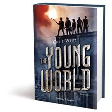 Young World (The) (Chris Weitz)