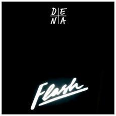 Dena - Flash (Deluxe Edition)