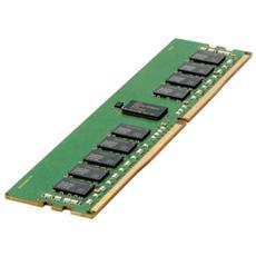 Memoria Dimm 16GB DDR4 2400 MHz