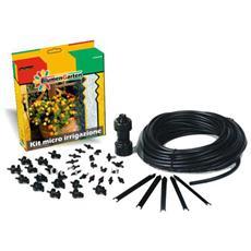 Kit Micro Irrigazione 5590