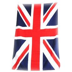 jack flag 'grande bretagne' unione (90x150 cm) - [ j1618]