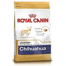 Croccantini Chihuahua Junior 267 15 Kg