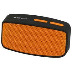 Mini altoparlante Kappa Bluetooth 3.0 con doppio
