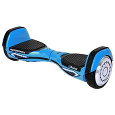 Monopattino Hoverboard Hovertrax 2.0 Blu Hove216002