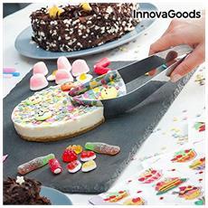 Taglia-servi Torta Innovagoods