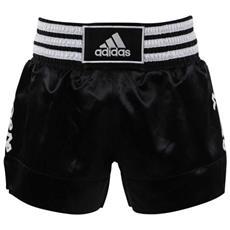 Thai Style Shock Pantaloncino Boxe Taglia Xl