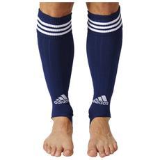 Calze Adidas 3 Stripe Stirru Abbigliamento Uomo