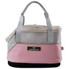 Soft Bag Stella Borsa Rosa