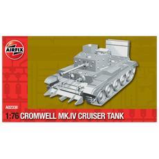 A02338 - Cromwell Cruiser