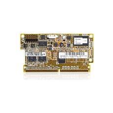 512mb Fbwc P-series Smart Renew