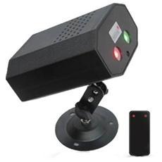 Laser 110 Laser Firefly