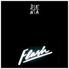 Dena - Flash