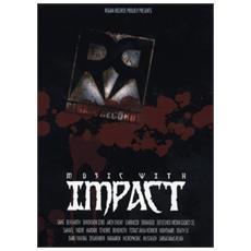 Impact - Regain Records