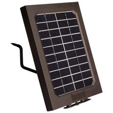 Pannello Solare 119756C (Per Trophy Cam 119774/119775/119776/119777)