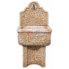 Fontane da Giardino: prezzi e offerte Fontane da Giardino - ePrice