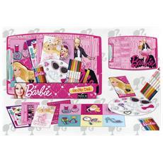 Barbie - Set Clip Desk