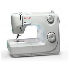 8280 Macchina da cucire automatica