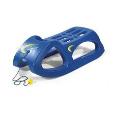 Giocattolo Slitta Snow Cruiser Blu