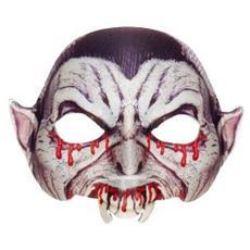 Maschera Senza Mento Vampiro
