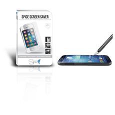 Spe003s4 Pellicola S4 Samsung