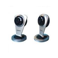 ONVIF Ip Camera Elegante No Dns Wifi Motion Supporta Micro SD 128GB wireless SP009-C