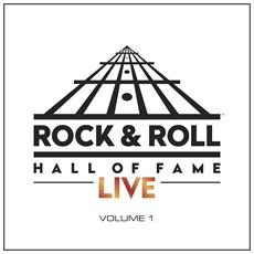 Rock And Roll Hall Of Fame (The)