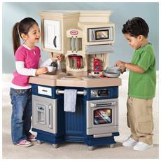 614873 Super Cucina Per Bambini