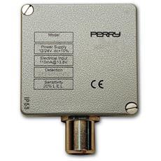 Sensore Gas GPL Perry 1GA4200GPLA