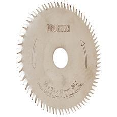 28014 Lama Circolare