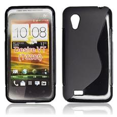 BT-TPU-HONEVBS Cover Nero custodia per cellulare