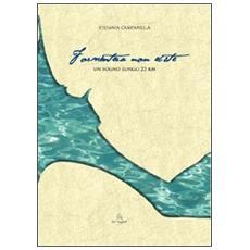 Formentera non esiste. Un sogno lungo 23 km