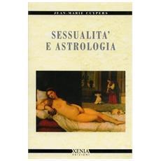 Sessualit� e astrologia