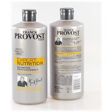 Shampoo 750 Expert Nutrition