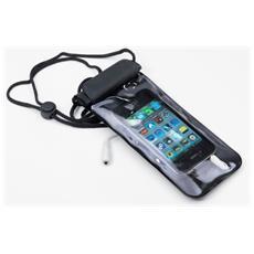 Contenitore Per Iphone Cover