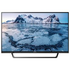"TV LED Full HD 40"" KDL40WE665 Smart TV RICONDIZIONATO"