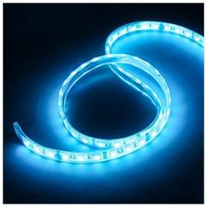 FlexLight Multi - 60 LEDs - 125 Farben