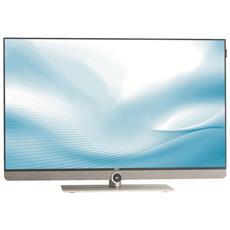 "TV LED Ultra HD 4K 48"" 56459580 Smart TV"