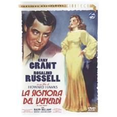 Signora Del Venerdi' (La)
