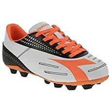 Scarpe Uomo Calcio Diadora 750 Iii Md 16022101-c4284 - 46